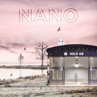 Purchase Nano - Hold On (CDS)