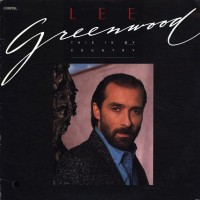 Purchase Lee Greenwood - This Is My Country