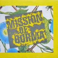 Purchase Mission Of Burma - Mission Of Burma (Vinyl) CD2