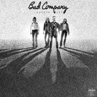 Purchase Bad Company - Burnin' Sky (Deluxe Edition) CD2