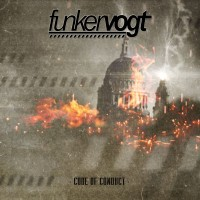 Purchase Funker Vogt - Code Of Conduct
