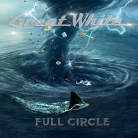 Purchase Great White - Full Circle