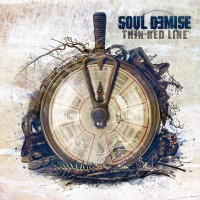 Purchase Soul Demise - Thin Red Line