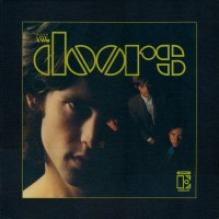 Purchase The Doors - The Doors (Remastered, 50Th Anniversary) CD1