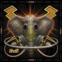Purchase B.O.B - Ether