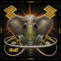 Purchase B.O.B - Ether (Clean Version)