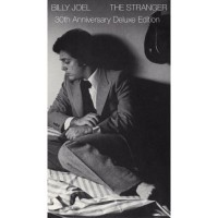 Purchase Billy Joel - The Stranger (Legacy Edition) CD1