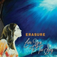 Purchase Erasure - Love You To The Sky