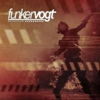 Purchase Funker Vogt - Der Letzte Tanz