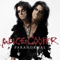 Buy Alice Cooper - Paranormal Mp3 Download