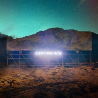Purchase Arcade Fire - Everything Now
