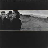 Purchase U2 - Joshua Tree