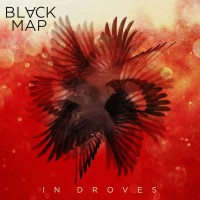 Purchase Black Map - In Droves