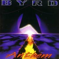 Purchase James Byrd - Anthem