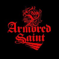 Purchase Armored Saint - Armored Saint (EP) (Vinyl)