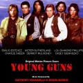 Purchase Anthony Marinelli & Brian Banks - Young Guns OST Mp3 Download