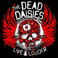 Purchase The Dead Daisies - Live & Louder