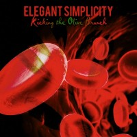 Purchase Elegant Simplicity - Kicking The Olive Branch