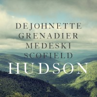 Purchase Jack DeJohnette - Hudson