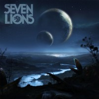 Purchase Seven Lions - Don't Leave (Revised) (CDS)