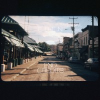 Purchase Eden - End Credits (EP)