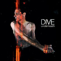 Purchase Dive - Underneath