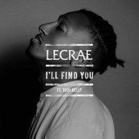 Purchase Lecrae - I'll Find You (CDS)