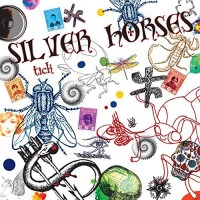 Purchase Silver Horses - Tick