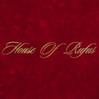 Purchase Rufus Wainwright - House Of Rufus: Want One CD03