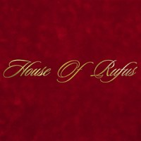Purchase Rufus Wainwright - House Of Rufus: Want Two CD04