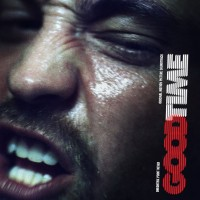 Purchase Oneohtrix Point Never - Good Time OST