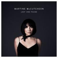 Purchase Martine Mccutcheon - Lost And Found