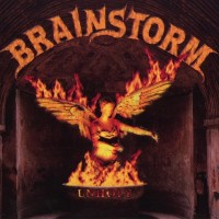 Purchase Brainstorm - Unholy (Remastered 2007)