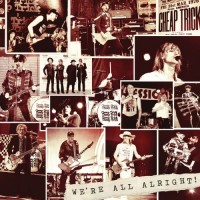 Purchase Cheap Trick - We're All Alright! (Deluxe Edition)