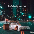 Buy Jake Miller - 2:00Am In La Mp3 Download