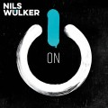 Buy Nils Wulker - On Mp3 Download
