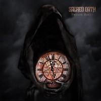 Purchase Sacred Oath - Twelve Bells