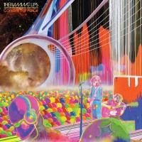 Purchase The Flaming Lips - The Flaming Lips Onboard The International Space Station Concert For Peace