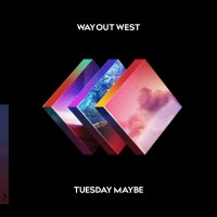 Purchase Way Out West - Tuesday Maybe