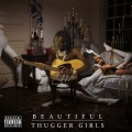 Buy Young Thug - Beautiful Thugger Girls Mp3 Download