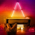 Buy Axwell Λ Ingrosso - More Than You Know (EP) Mp3 Download