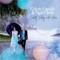 Buy Colette Cassidy & Nigel Clark - Confetti Falling In The Rain Mp3 Download