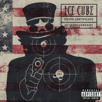 Purchase Ice Cube - Death Certificate (25Th Anniversary Edition)