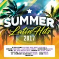 Buy VA - Summer Latin Hits 2017 Mp3 Download