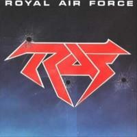 Purchase Raf - Royal Air Force (Vinyl)