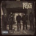 Buy Scare Don't Fear - The Way I Am (CDS) Mp3 Download