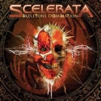 Purchase Scelerata - Skeletons Domination