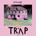 Buy 2 Chainz - Pretty Girls Like Trap Music Mp3 Download