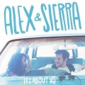 Buy Annie Leblanc & Hayden Summerall - Little Do You Know (Alex & Sierra Cover) (CDS) Mp3 Download