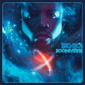 Buy Big Boi - Boomiverse Mp3 Download